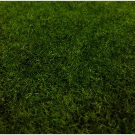 Искусственный мох ковровый дизайн 1