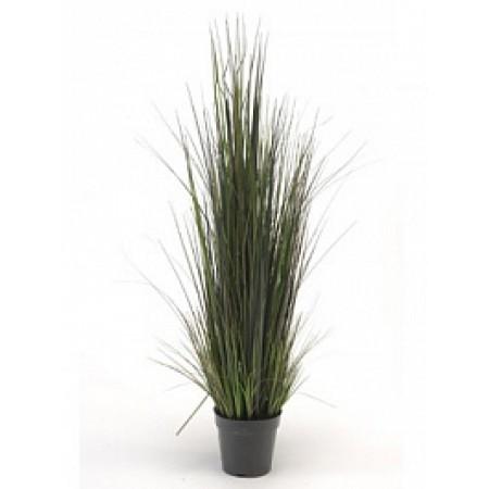 Речная трава 90 см